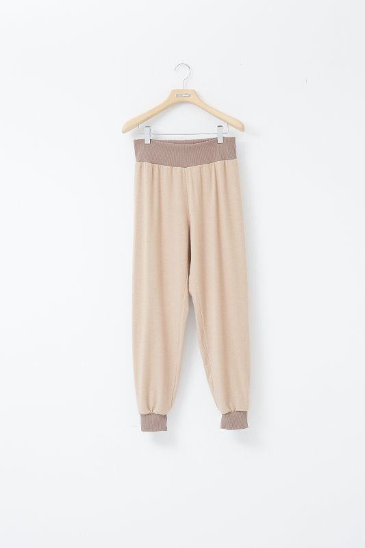 GUILTFREE LOUNGE WEAR- PANTS
